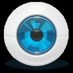 Maverixs update auf 10.9.5... - letzter Beitrag von Klotzer