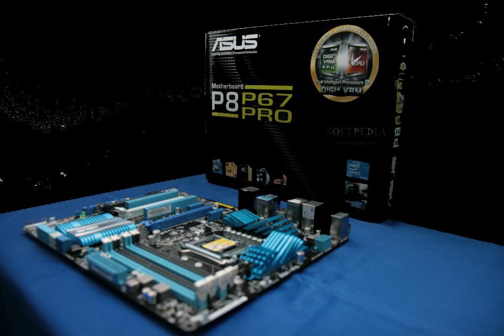 Asus-P8P67-Pro-LGA-1155-Motherboard.jpg