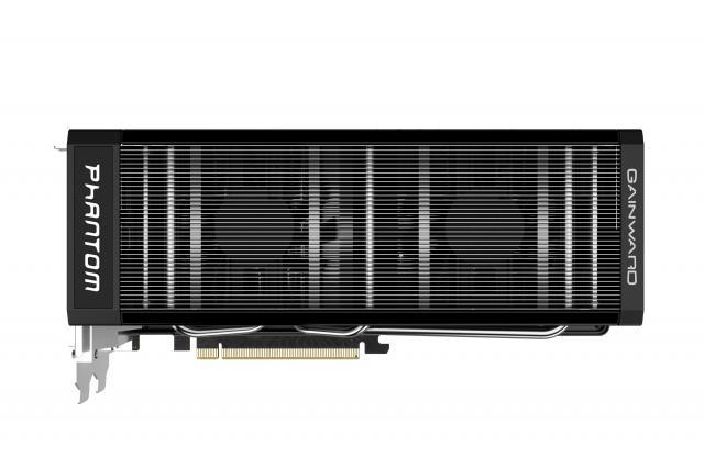 Gainward-GeForce-GTX-680-Phantom-2GB-GDDR5-(2517)_77935.jpg