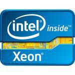 intel--xeon--e3-1230v3---330ghz---socket-1150--8mb$1.jpg