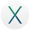Mavericks/Yosemite installa... - letzter Beitrag von Apple Star
