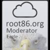 Gute BD Player Software for... - letzter Beitrag von Eagle