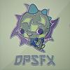 GTX 780 on Mavericks - letzter Beitrag von DPSfx